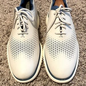 Men's Cole Haan Sz:9